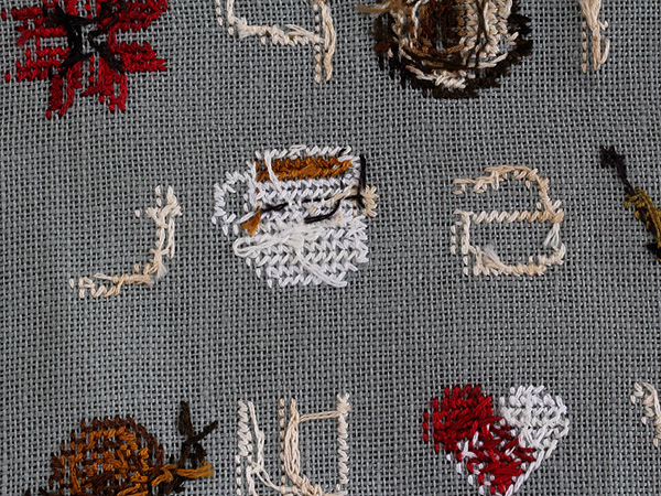 Crossstitch11