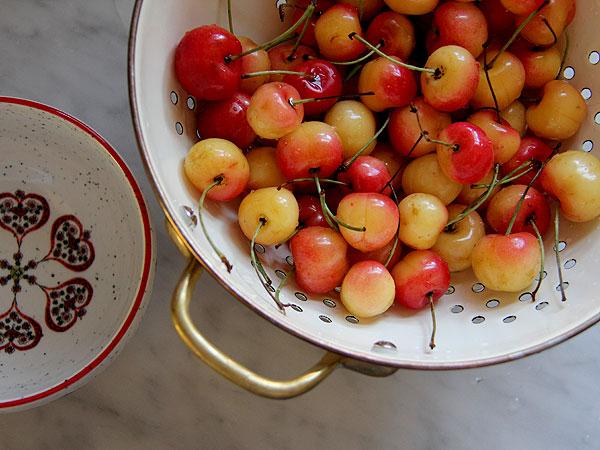 Cherries1