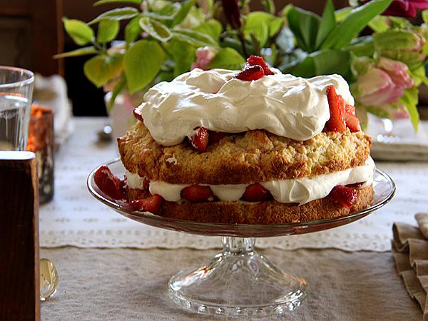 Shortcake1