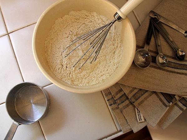 Flour1