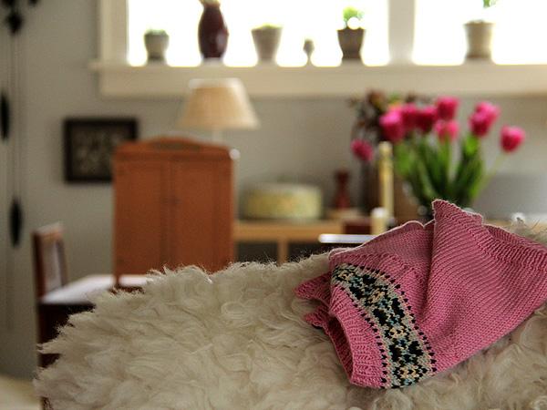 26Sweater1