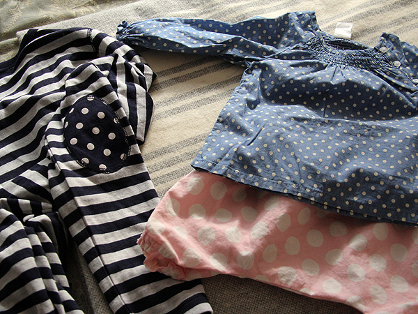 26NewClothes1