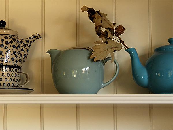 Teapots1