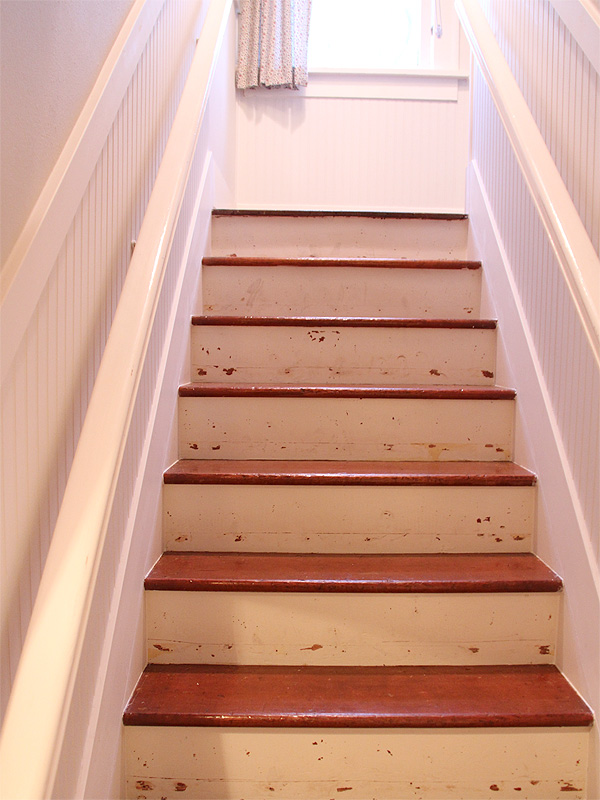 8Stairs1