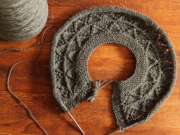 29FallsSweater2