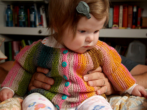 6Sweater1