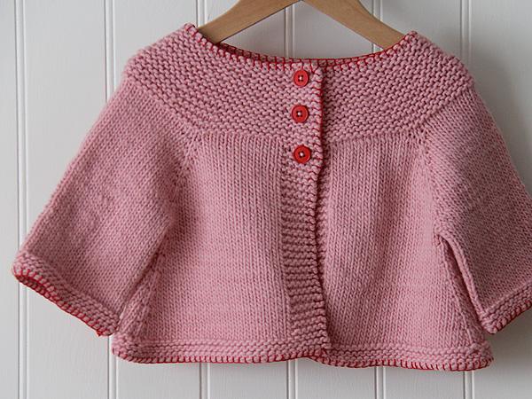 4Sweater1