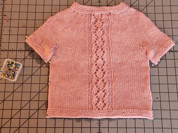4Sweater3