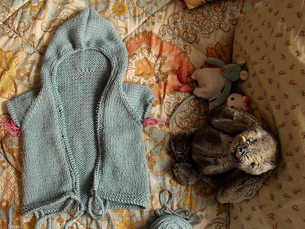 2Sweater1