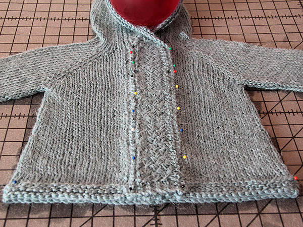 15Sweater1