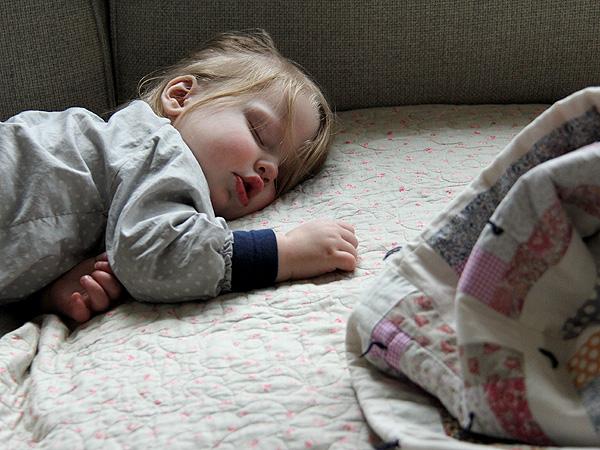 3Sleepy2
