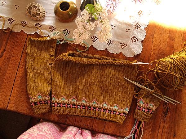 8Sweater1