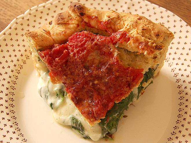 15Pizza2