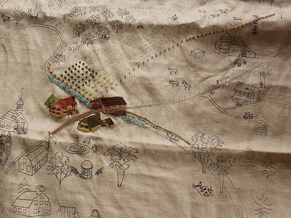 3Embroidery1