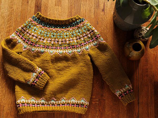 15SweaterUnblocked1