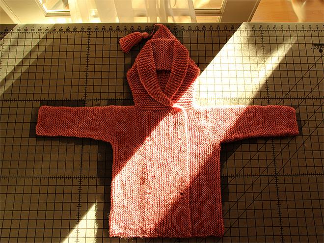 1Sweater1