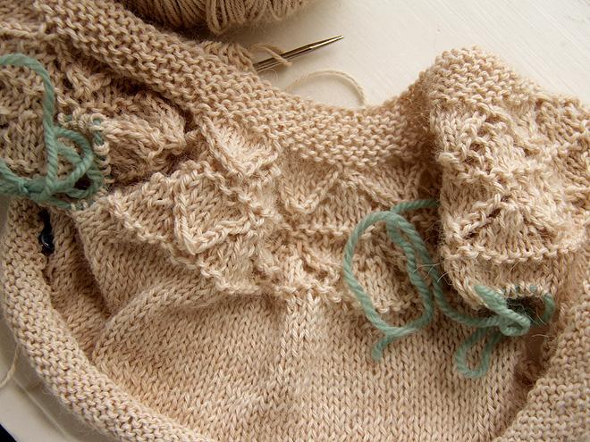 20Sweater1