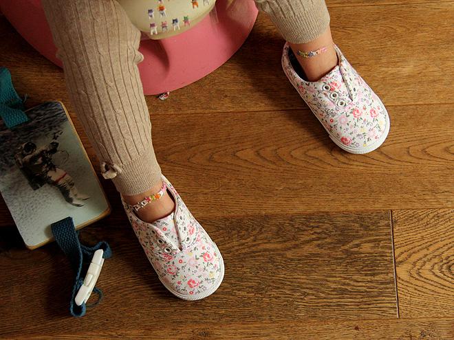 17Shoes1
