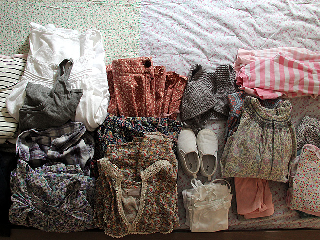 30Packing1