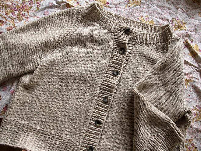 13Sweater1