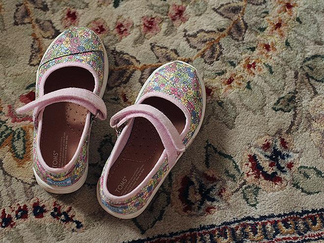25Shoes1