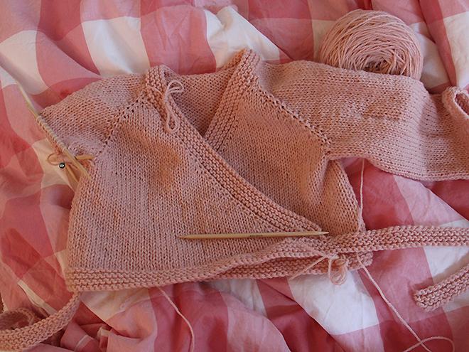 13BalletSweater1