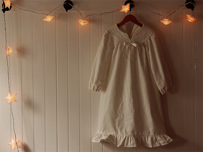 9Nightgown1