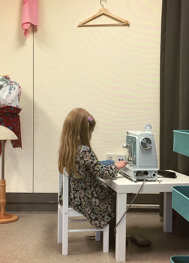 10Sewing1