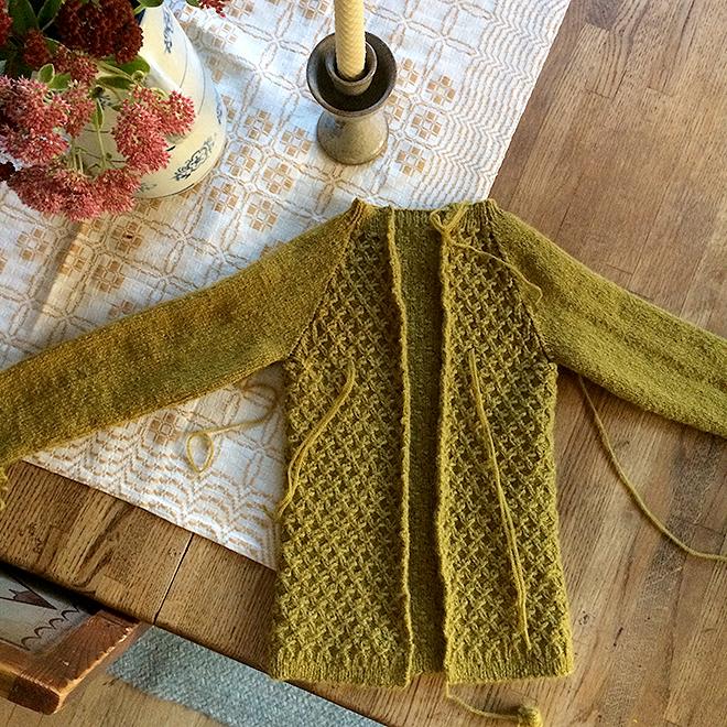 28Sweater1