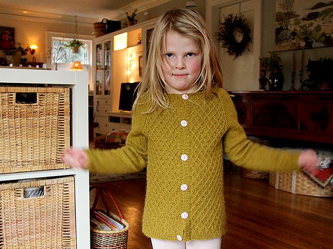 17Sweater1