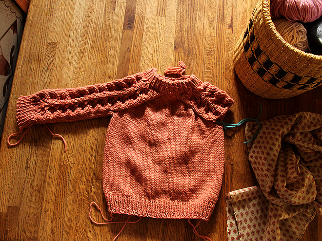 23Sweater1