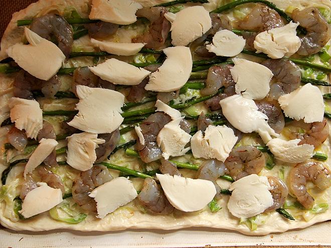 21Pizza1