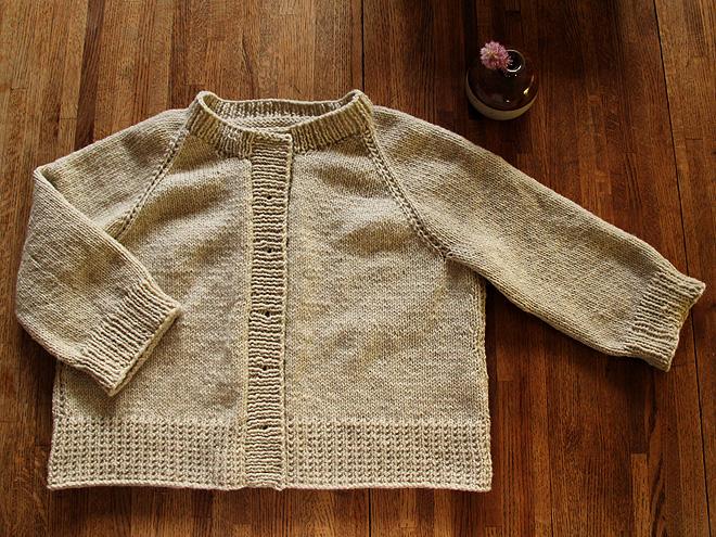 5Sweater1