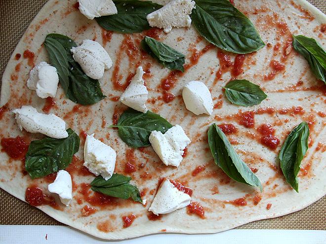 6Pizza1