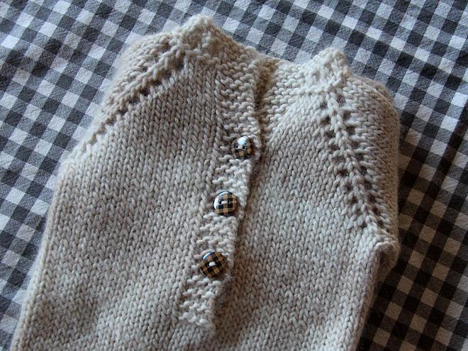 31Sweater1