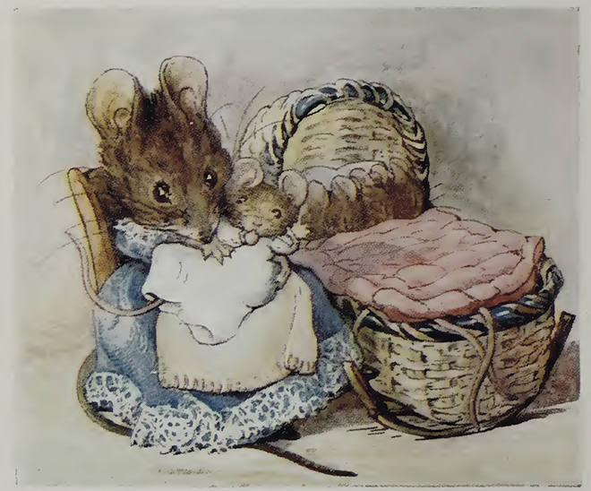 Beatrix_Potter,_Two_Bad_Mice,_Hunca_Munca_babies