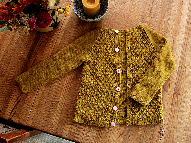 18Sweater2