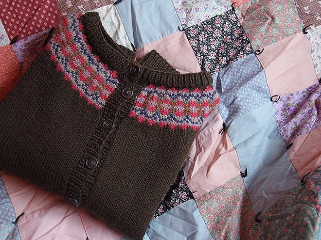 22Sweater1