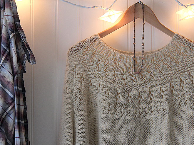 26Sweater2