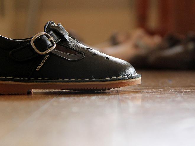 17Shoe1