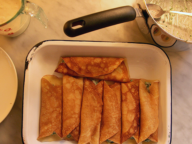 26SpinachCrepes1