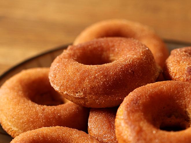 13Doughnuts10