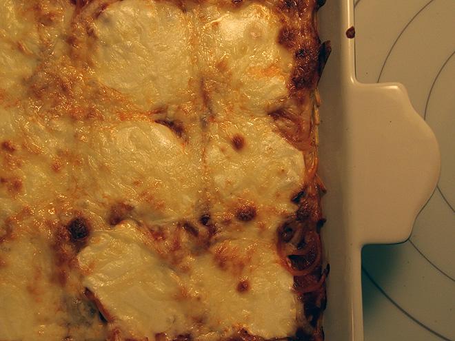 19PizzaSpaghetti2