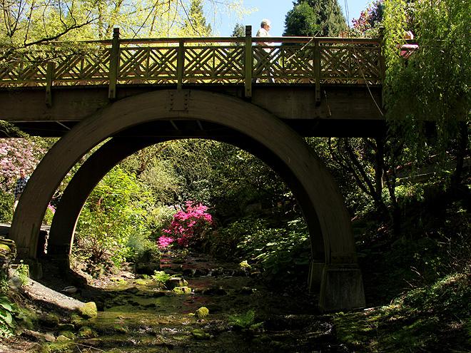 17Crystal-Springs1