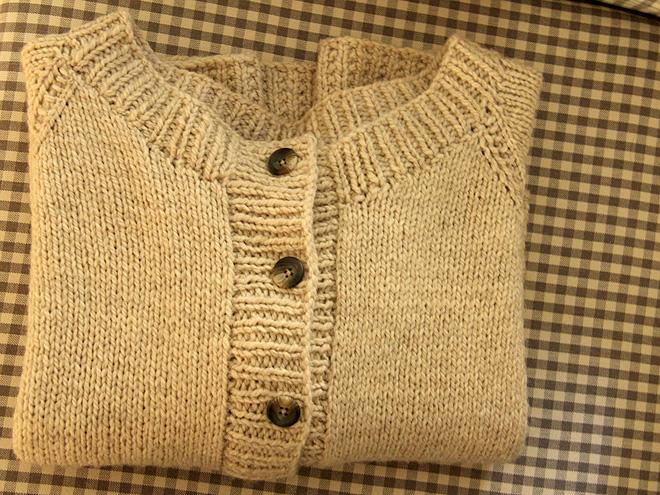 24Sweater1