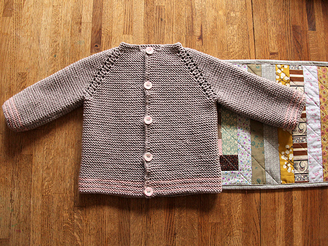 10Sweater1