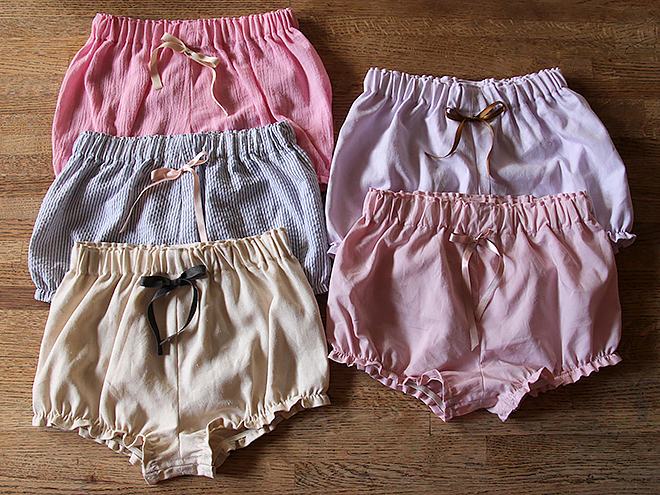 5Bloomers1