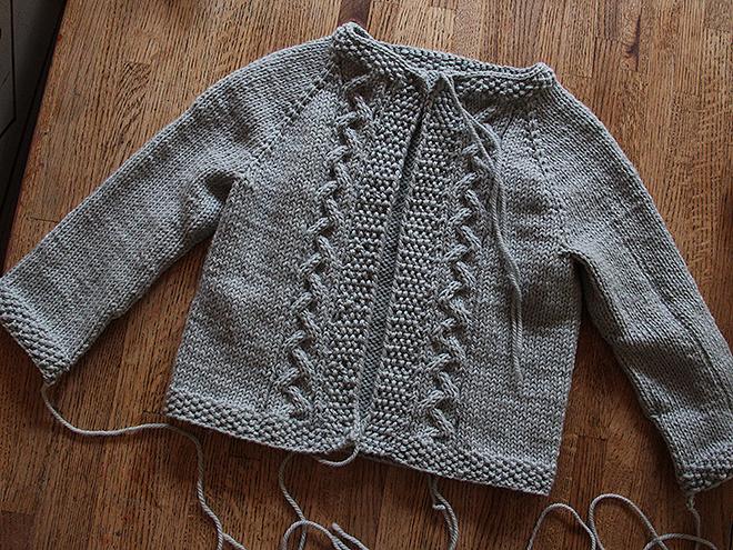 21Sweater1