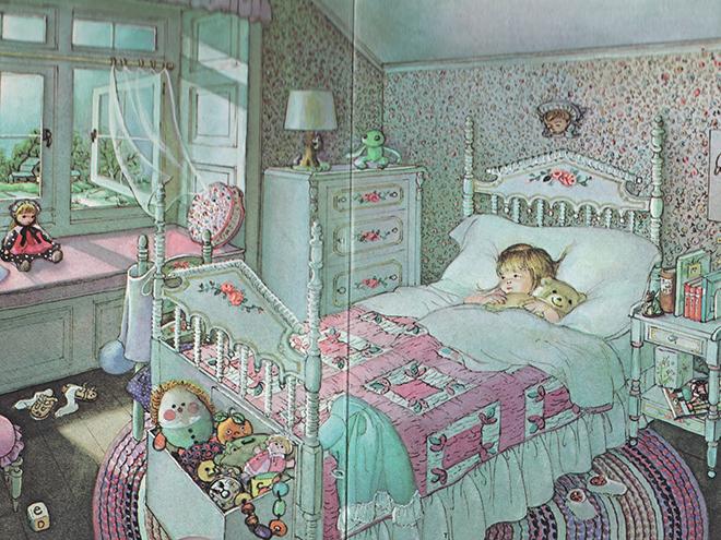 EloiseWilkinGoodnightBook1