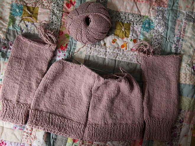 9Sweater6